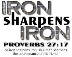 ironsharpens-iron