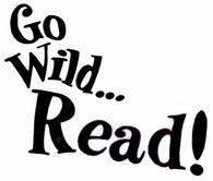 go wild read