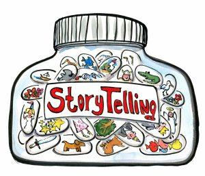 storytelling-jar-illustration