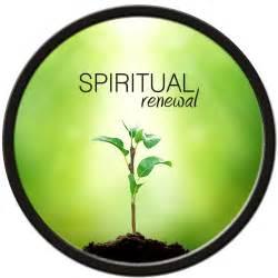 spiritual renewal2