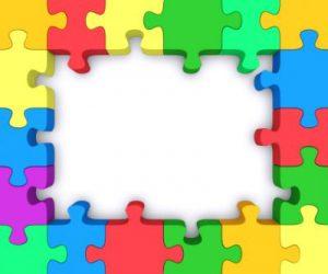 143170-puzzle-piece-border-clip-art