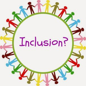 Krystian-Inclusion-Image