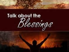 blessings3