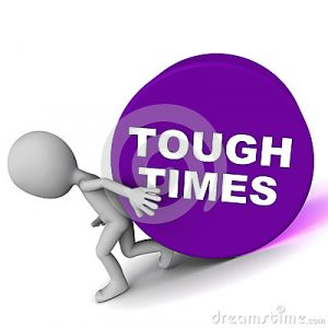 difficulty-clipart-tough-times-roller-held-pace-difficulty-little-d-man-concept-facing-difficult-challenging-31311274