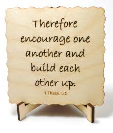 encourage 3