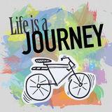 life-journey-inspirational-quote-inspiring-traveling-adventure-49965737