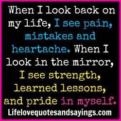 life lesson1