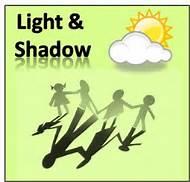 shadow 7